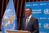 Direktor WHO-a upozorava na 'nacionalističko' svojatanje buduće vakcine