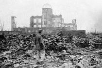 Nuklearni rat: smrt svih nas ili blefiranje neukrotive dece?