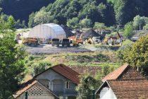 AFERA LAGER: Kako je Novalićeva Vlada pogodovala privatnoj firmi iz Posušja u neviđenoj pljački državnih resursa