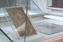 Na današnji dan je napisana Povelja Kulina bana, jedan od najznačajnijih dokumenata bh. historije