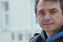 Tomislav Marković: NIKO NE PRIZNAJE REALNOST, A KAMOLI KOSOVO