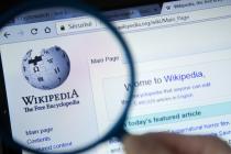 Wiki-šta? Wikipedia djelovanja u Bosni i Hercegovini