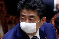 Japanski premijer spreman da 'podnese ostavku zbog zdravstvenog stanja'