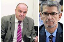 Tužilaštvo TK završilo istragu u predmetu 'Zgrada 15. maj':Istraga protiv Imamovića obustavljena, Bijedić jedini osumnjičen