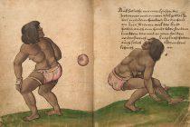 Kolonijalizam: Zaboravljeni Azteci