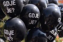 Međunarodni dan nestalih: I 25 godina od rata u BiH se traga za više od 7.500 osoba