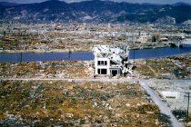 Hirošima i Nagasaki nas opominju!