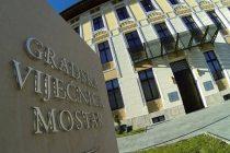 I dijaspora odlučuje o sudbini Mostara, registracija do 6. oktobra
