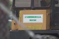Kriminal i smeće: Mostarci plaćaju deset miliona maraka da se guše u otpadu