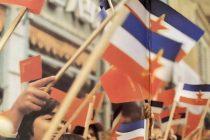 Gdje je nestala Jugoslavija?