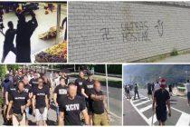 Koga se boji MUP HNK: Mostar ruše fašisti, a ne huligani