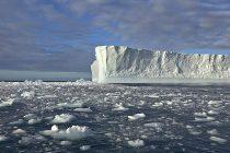 Izvještaj naučnika iz 60 zemalja: Posljednja decenija najtoplija od kada se mjere temperature