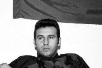 Ne postoje prepreke za podizanje optužnice: Hoće li DORH krivično goniti Zlatana Miju Jelića?