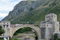 SDA-SBB koalicija pokrala izbore u Mostaru