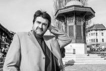 Nerzuk Ćurak: Političko Sarajevo