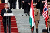 Otkrivanje novog nacionalnog spomenika: Orbanova čežnja za novom Velikom Mađarskom