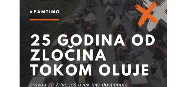 Žrtve da postanu briga društva i institucija Srbije i Hrvatske