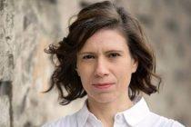 Katarina Peović: Milanoviću kao i Tuđmanu pomirba znači opravdavanje zločina