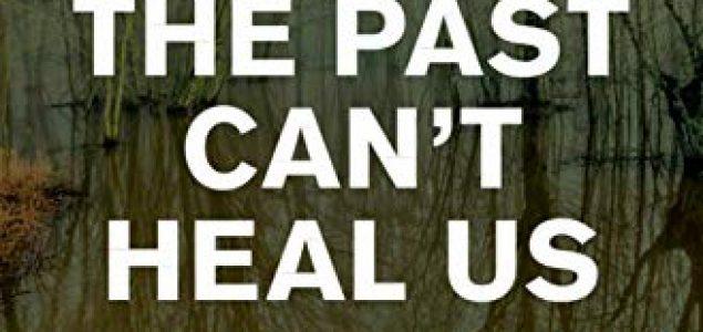 Nova epizoda podkasta Kulture sećanja u dijalogu: Sa Leom David o suočavanju sa prošlošću