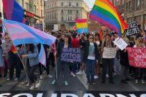 POVORKA PONOSA: Netrpeljivost prema homoseksualnim – odakle dolazi?