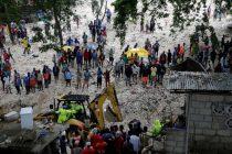 SAD pogodio uragan Laura, poginulo šest osoba