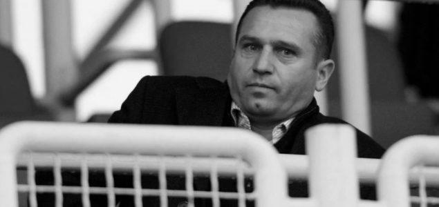 Tužiteljstvo potvrdilo preuzimanje predmeta Zlatana Mije Jelića od BiH