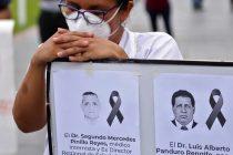 Smrtonosni potencijal covida u podacima – U nizu država nadmašio sve bolesti