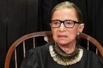 Preminula liberalna sutkinja američkog Vrhovnog suda Ruth Bader Ginsburg