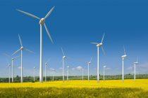 U Danskoj čak 64 posto stanovništva struju dobija iz alternativnih izvora