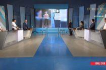 Uzbekistanska TV poziva na bitku protiv homoseksualnosti i feminizma
