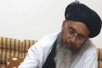 Pripadnik tvrde linije predvodi talibanske pregovarače