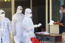 U BiH 99 zaraženih, 9 osoba umrlo