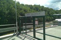 Šipovo, grad bistrih rijeka i mutnih poslova nad njima
