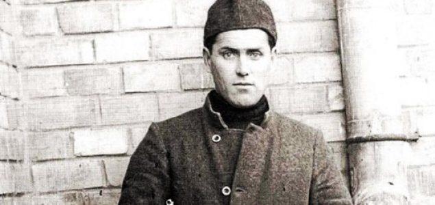 Leonardo i Bruno Bancher, otac i sin, revolucionari koji će ostati upamćeni u historiji Trentina i Bosne i Hercegovine