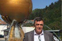 Istina i laž oko otvaranja spomenika mira u Srebrenici: Kažu: Bošnjaci nisu došli, ali ne vele da Bosanci jesu!