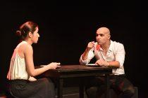 """HNK Mostar: Na repertoaru kazališna poslastica """"O ljubavi"""""""