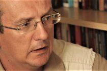ASIM MUJKIĆ: Čas historije prije izbora