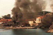 SRĐA PAVLOVIĆ: Opsada Dubrovnika – rat za mir