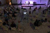 Treći dan 2. Fažana media festa u znaku dokumentarnog filma i različitosti