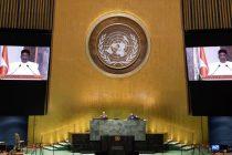 Afričke zemlje traže pomoć UN-a za prevazilaženje krize uzrokovane pandemijom