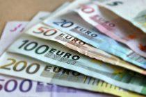 Direktne strane investicije u Bosnu i Hercegovinu u 2019. godini iznosile 699 miliona KM