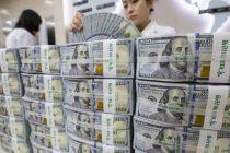 Američki dug u 2050. projiciran na 195 posto BDP-a
