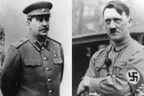 Kratki faktografski demanti teorije o dvama totalitarizmima