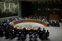 Savet bezbednosti UN poziva na momentalni prestanak borbi u Nagorno-Karabahu
