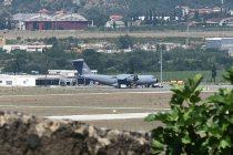 HDZ protiv NATO-a: Trasom autoputa kroz vojnu imovinu aerodrom Ortiješ bit će sveden na helikopterski eskadron