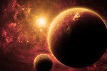 U oblacima Venere detektovani znaci mogućeg vanzemaljskog života