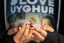 Ujgurski aktivista u UN-u: Zaustavite genocid