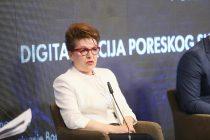 """Obmana Vidovićeve – """"Euro Lab"""" i dalje pod blokadom UIO"""