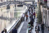 Češka je bogatija nego Italija i Španija a možda će preteći i Japan