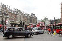 Kako je London u posljednje četiri godine drastično poboljšao kvalitet zraka